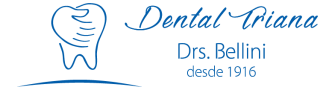 Clínica Dental Triana